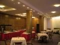 HOTEL SPORT & SPA, Poiana Braşov / Romania
