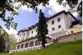 HOTEL BELVEDERE, Băile Govora / Romania