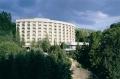 HOTEL FAGET, Sovata / Romania