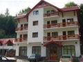 HOTEL PALTINIS, Borşa / Romania