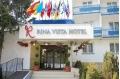 HOTEL RINA VISTA, Poiana Braşov / Romania