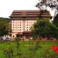 Hotel BEST WESTERN BUCOVINA, Gura Humorului / Romania