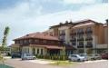 HOTEL CARAMELL, Bukfurdo / Ungaria
