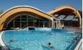 HUNGUEST HOTEL REPCE, Bukfurdo / Ungaria