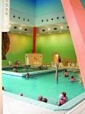 HUNGUEST HOTEL PANORAMA, Heviz / Ungaria