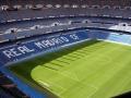 Rafael Ventas, Madrid / Spania