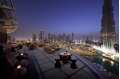 THE ADDRESS DOWN TOWN DUBAI, Dubai-city / Emiratele Arabe Unite
