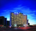 FLORA CREEK HOTEL APARTMENT, Dubai-city / Emiratele Arabe Unite