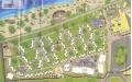 HILTON SHARM FAYROUZ RESORT, Sharm El-sheikh / Egipt