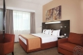 GRAND CENTRAL HOTEL, Dubai-city / Emiratele Arabe Unite