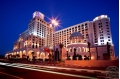 KEMPINSKI MALL OF THE EMIRATES, Dubai-city / Emiratele Arabe Unite