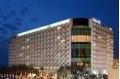 HILTON DUBAI JUMEIRAH HOTEL, Dubai-jumeirah / Emiratele Arabe Unite