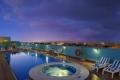 METROPOLITAN DEIRA, Dubai-city / Emiratele Arabe Unite