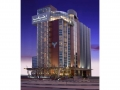 RIHAB ROTANA, Dubai-city / Emiratele Arabe Unite