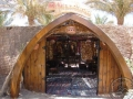 ROYAL AZUR, Makady Bay / Egipt