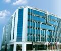CORAL ORIENTAL DUBAI, Dubai-city / Emiratele Arabe Unite