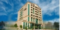 CORAL DEIRA DUBAI, Dubai-city / Emiratele Arabe Unite