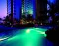 OASIS BEACH DELUXE APARTMENTS, Dubai-jumeirah / Emiratele Arabe Unite