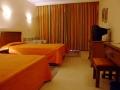 TROPICANA ROSETTA & JASMINE CLUB HOTEL, Sharm El-sheikh / Egipt