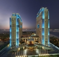 HABTOOR GRAND BEACH RESORT& SPA, Dubai-jumeirah / Emiratele Arabe Unite