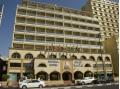 RIVIERA HOTEL, Dubai-city / Emiratele Arabe Unite