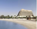RADISSON BLU RESORT SHARJAH, Sharjah / Emiratele Arabe Unite