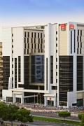 IBIS AL RIGGA, Dubai-city / Emiratele Arabe Unite