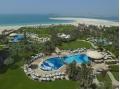 LE ROYAL MERIDIEN JUMEIRAH BEACH, Dubai-jumeirah / Emiratele Arabe Unite