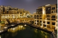 THE PALACE THE OLD TOWN, Dubai-city / Emiratele Arabe Unite