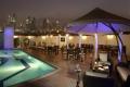 JUMEIRAH ROTANA, Dubai-city / Emiratele Arabe Unite