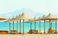 REGENCY PLAZA RESORT, Sharm El-sheikh / Egipt