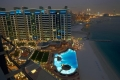 OCEANA THE PALM APARTMENTS, Dubai-palm Jumeirah / Emiratele Arabe Unite