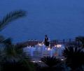 STELLA DI MARE BEACH HOTEL & SPA, Sharm El-sheikh / Egipt