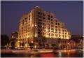 AL MANZIL HOTEL, Dubai-city / Emiratele Arabe Unite