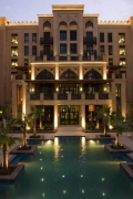 QAMARDEEN HOTEL, Dubai-city / Emiratele Arabe Unite