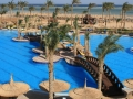 TROPICANA SEA BEACH, Sharm El-sheikh / Egipt