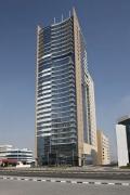 NOUR ARJAAN FUJAIRAH, Fujairah / Emiratele Arabe Unite