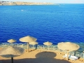 HALOMY HOTEL SSH, Sharm El-sheikh / Egipt