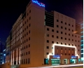 CITYMAX BUR DUBAI, Dubai-city / Emiratele Arabe Unite