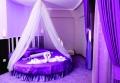 AIDA BETTER LIFE RESORT (EX-AIDA RESORT & HOTELS), Sharm El-sheikh / Egipt
