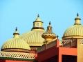 ALBATROS AQUA BLUE RESORT HRG, Hurghada / Egipt