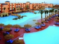 ALBATROS AQUA VISTA RESORT & SPA, Hurghada / Egipt