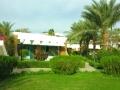 PYRAMISA HOTEL AND RESORT SHARM (Ex-SEA MAGIC), Sharm El-sheikh / Egipt