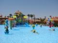 ALF LEILA WA LEILA, Hurghada / Egipt