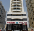 MARMARA HOTEL APARTMENTS, Dubai-city / Emiratele Arabe Unite