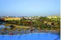 DANA BEACH, Hurghada / Egipt