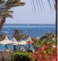 JEWELS SAHARA BOUTIQUE RESORT, Hurghada / Egipt