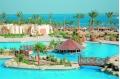 SULTAN BEY HOTEL, El Gouna / Egipt