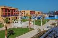 ALI BABA, Hurghada / Egipt