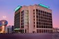 CENTRO AL BARSHA, Dubai-city / Emiratele Arabe Unite